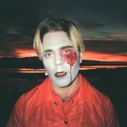 Choir Boy, Gathering Swans (CD)