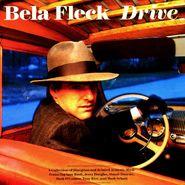 Béla Fleck, Drive (CD)