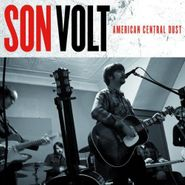 Son Volt, American Central Dust (CD)