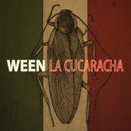 Ween, La Cucaracha (CD)