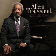 Allen Toussaint, Songbook (CD)