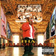 E-40, Tha Hall Of Game (CD)