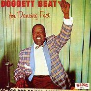 Bill Doggett, Doggett Beat for Dancing Feet (CD)