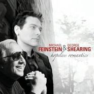 Michael Feinstein, Hopeless Romantics (CD)