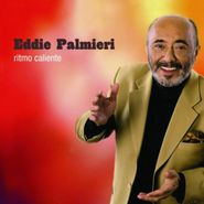 Eddie Palmieri, Ritmo Caliente (CD)