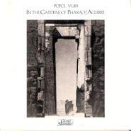 Popol Vuh, In The Gardens Of Pharao / Aguirre (CD)