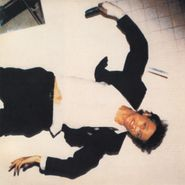 David Bowie, Lodger (CD)