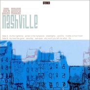 Josh Rouse, Nashville (CD)