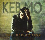 Keb' Mo', The Reflection (CD)