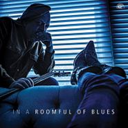 Roomful Of Blues, In A Roomful Of Blues (CD)