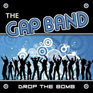 The Gap Band, Drop The Bomb (CD)