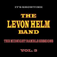 Levon Helm, The Midnight Ramble Vol. 3 (LP)