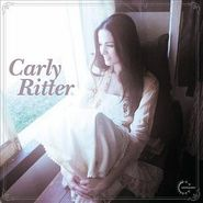 Carly Ritter, Carly Ritter (CD)