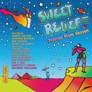 Various Artists, Sweet Relief III - Pennies From Heaven (CD)