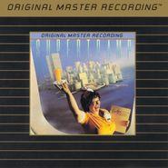 Supertramp, Breakfast In America  [MFSL] (CD)