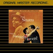 Frank Sinatra, Songs For Swingin' Lovers! [MFSL] (CD)