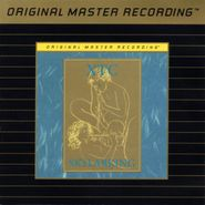 XTC, Skylarking [MFSL] (CD)