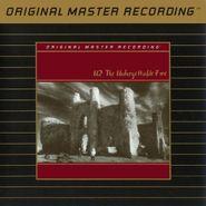 U2, The Unforgettable Fire [MFSL] (CD)