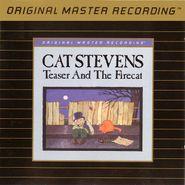 Cat Stevens, Teaser And The Firecat [MFSL] (CD)