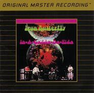 Iron Butterfly, In-A-Gadda-Da-Vida [MFSL] (CD)