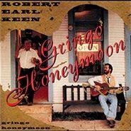Robert Earl Keen, Gringo Honeymoon [Record Store Day] (LP)