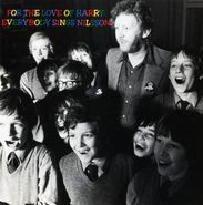 Various Artists, For The Love Of Harry: Everybody Sings Nilsson (CD)
