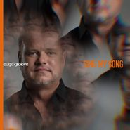 Euge Groove, Sing My Song (CD)