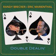 Randy Brecker, Double Dealin' (CD)