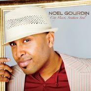 Noel Gourdin, City Heart, Southern Soul (CD)