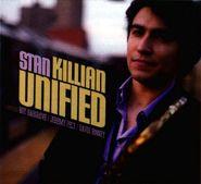 Stan Killian, Unified (CD)