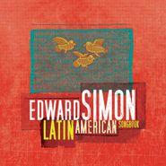 Edward Simon, Latin American Songbook (CD)