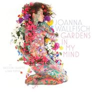 Joanna Wallfisch, Gardens In My Mind (CD)