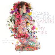 Joanna Wallfisch, Gardens In My Mind (CD)