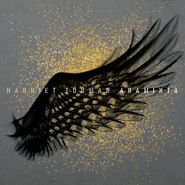 Harriet Tubman, Araminta (CD)