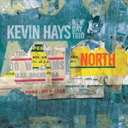 Kevin Hays, North (CD)