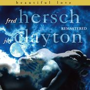 Fred Hersch, Beautiful Love (CD)