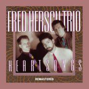 Fred Hersch Trio, Heartsongs (CD)