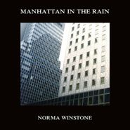 Norma Winstone, Manhattan In The Rain (CD)