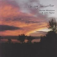 Norma Winstone, ...Like Song, Like Weather (CD)