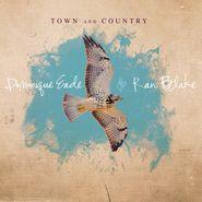 Dominique Eade, Town & Country (CD)