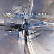 Denny Zeitlin, Expedition (CD)