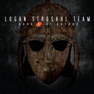 Logan Strosahl, Book I Of Arthur (CD)