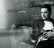 John Raymond, Joy Ride (CD)