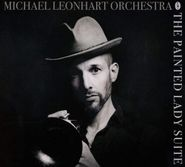 Michael Leonhart, The Painted Lady Suite (CD)