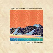 Stuart Mindeman, Woven Threads (CD)