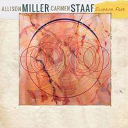 Allison Miller, Science Fair (CD)