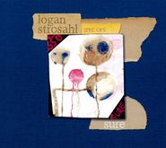 Logan Strosahl, Sure (CD)