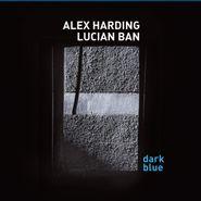 Alex Harding, Dark Blue (CD)