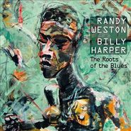 Randy Weston, The Roots Of The Blues (CD)