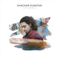 Shachar Elnatan, One World (CD)
